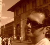 marco_angeloni_foto